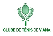 logotipo tenis copy copy
