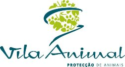 vila animal logo