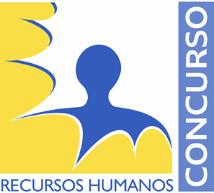 Concurso Externo Trabalhador Auxiliar CAO Ursulinas