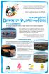 Paracanoagem na APPACDM de Viana do Castelo com Darque Kayak Clube