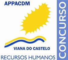 CONCURSO INTERNO/EXTERNO - AUXILIAR de COZINHA - Delegação de MELGAÇO