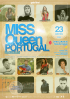 Miss Queen Portugal 2017