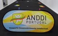 BOCCIA DI - ANDDI - Unidade do Cabedelo