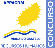 concurso externo - psicomotricista ou fisioterapeuta - Delegação Ponte da Barca